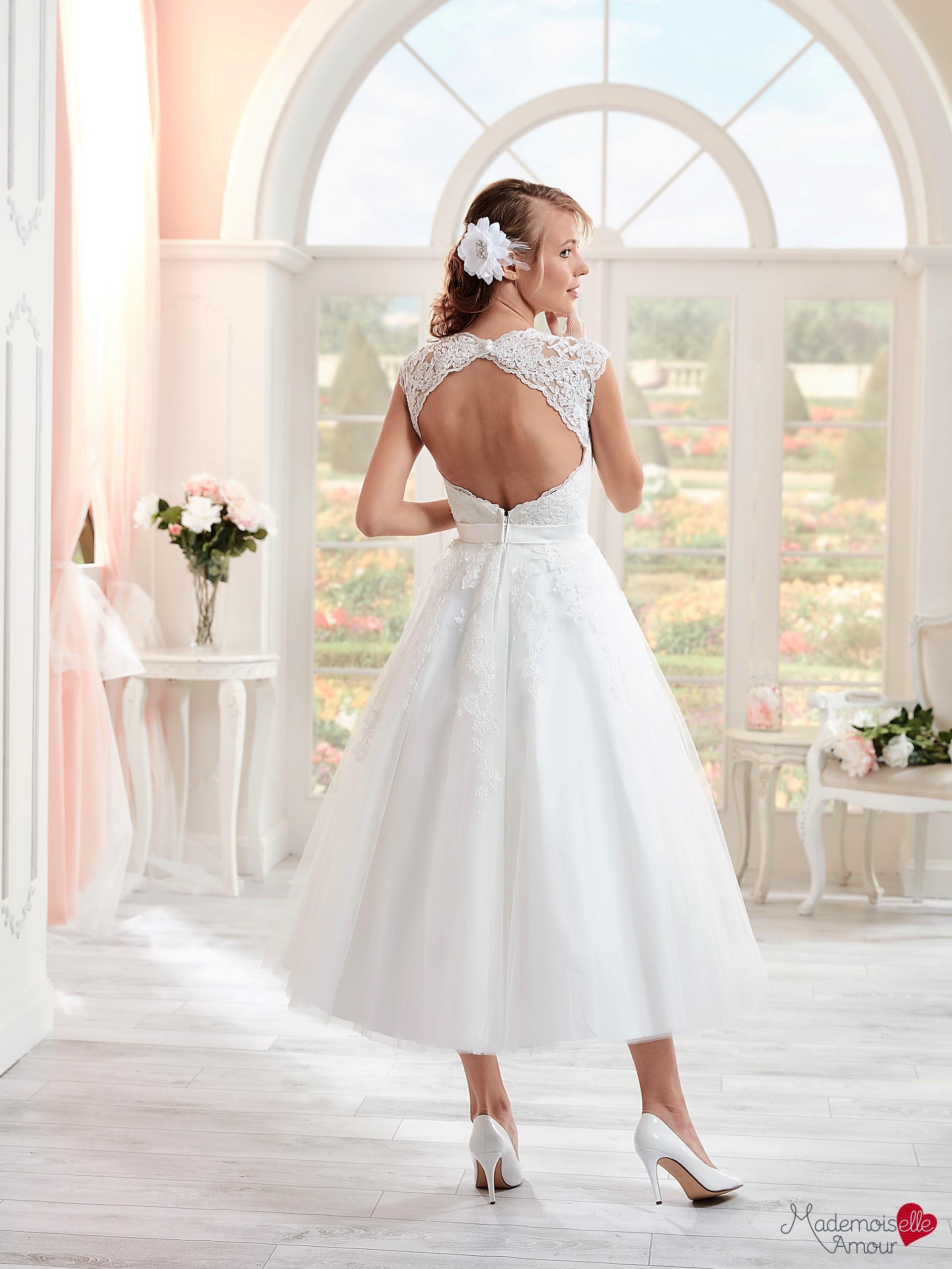2a5138d0410d Civil Wedding Collection- νυφικά για πολιτικό γάμο- Pink Cloud