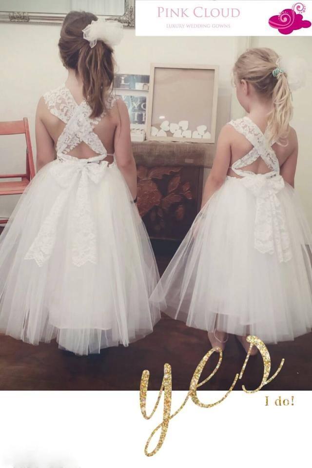 b144eb6ca13 Ενοικίαση φορέματα για παρανυφάκια Αθήνα 2017 - PinkCloud