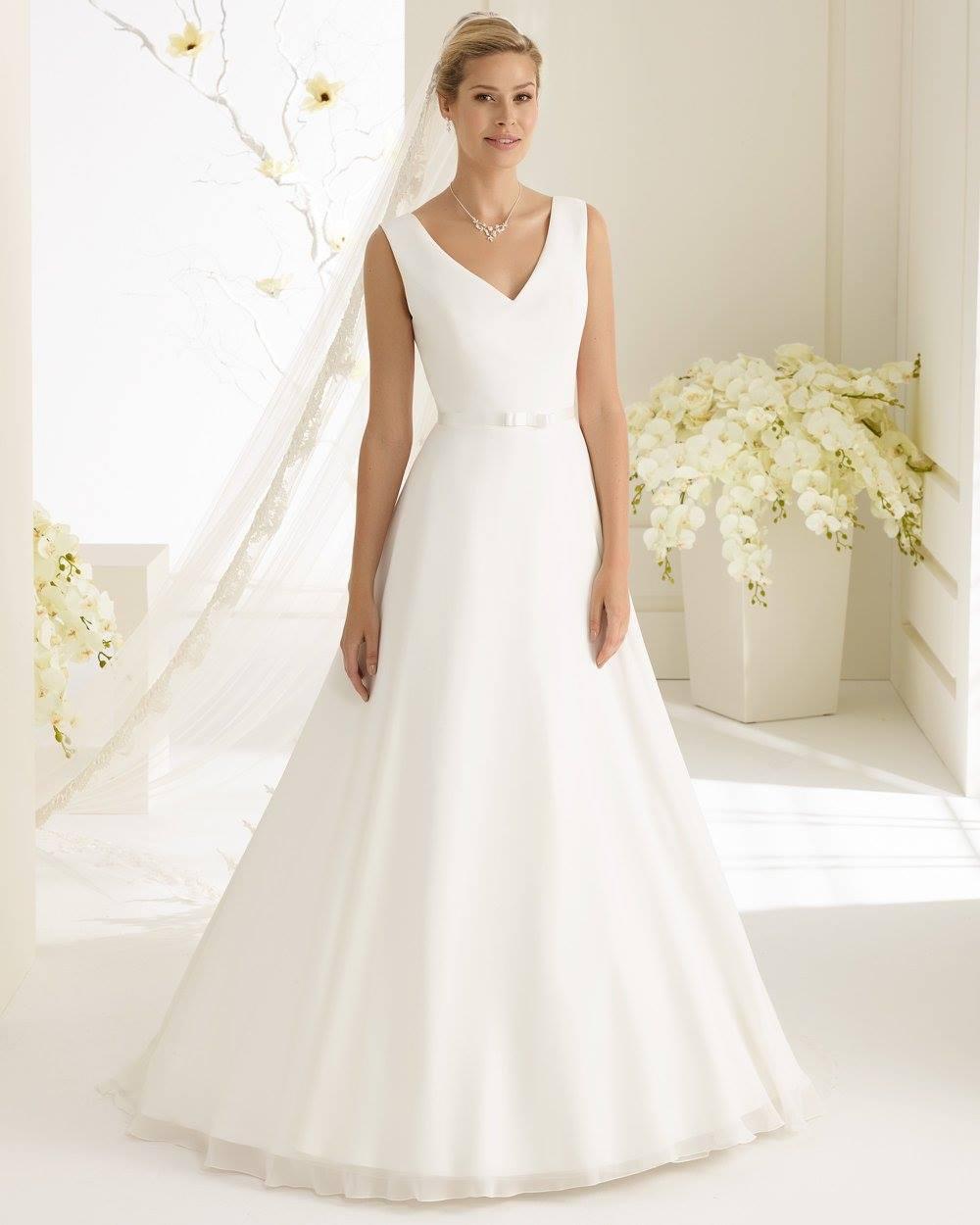 410e811560aa Civil Wedding Collection- νυφικά για πολιτικό γάμο- Pink Cloud