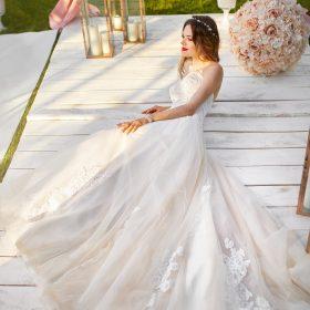 Herm's Bridal 2018