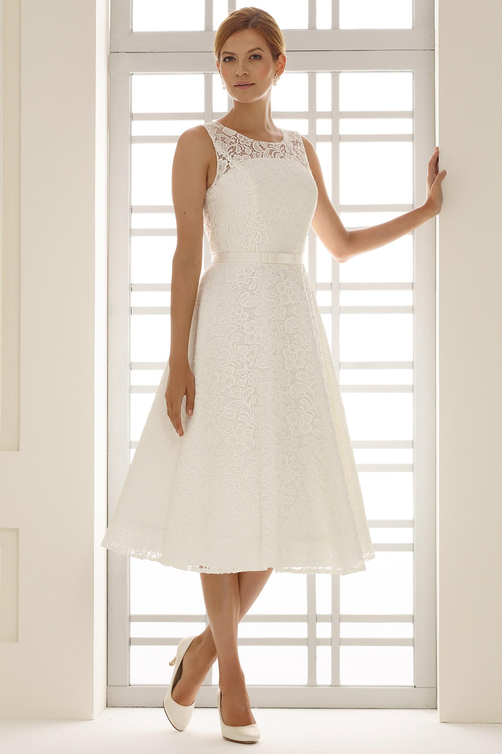 caba379900a2 Civil Wedding Collection- νυφικά για πολιτικό γάμο- Pink Cloud