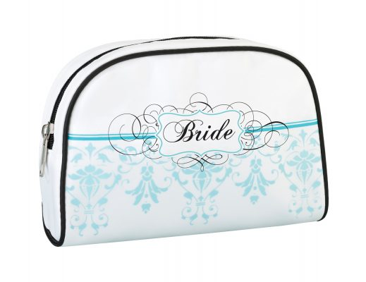 νεσεσέρ bride